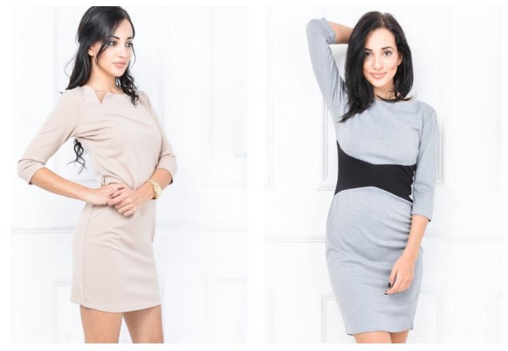 dwie sukienki.jpg
